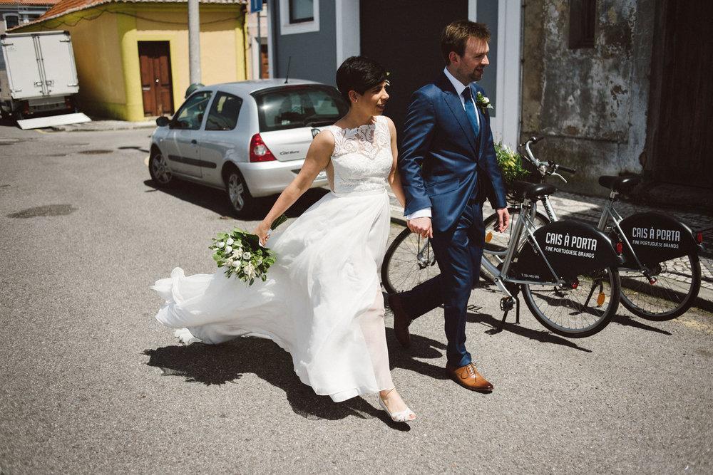 Joana & Tom wedding (188 of 772).jpg