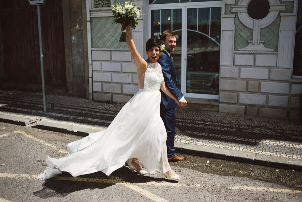 Joana & Tom wedding (189 of 772).jpg