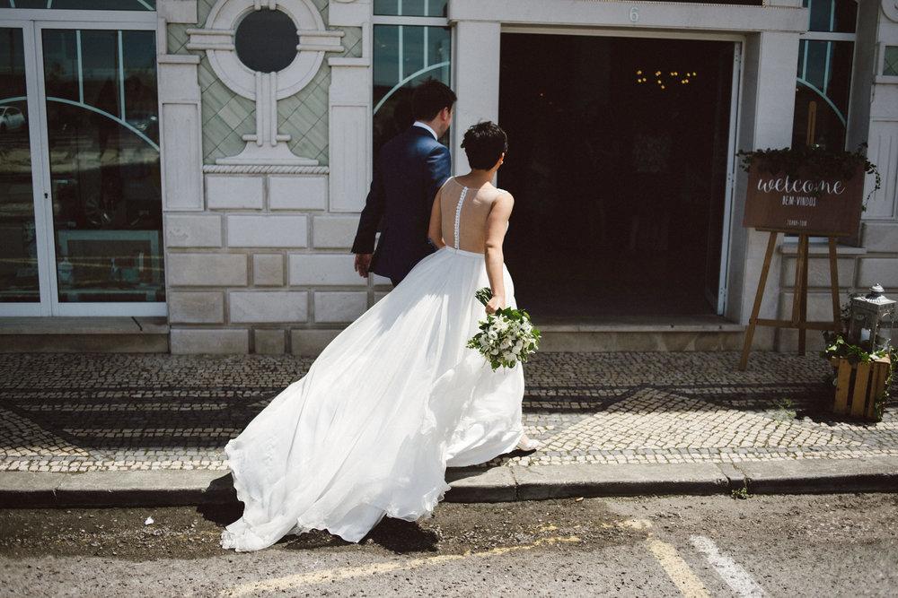 Joana & Tom wedding (190 of 772).jpg