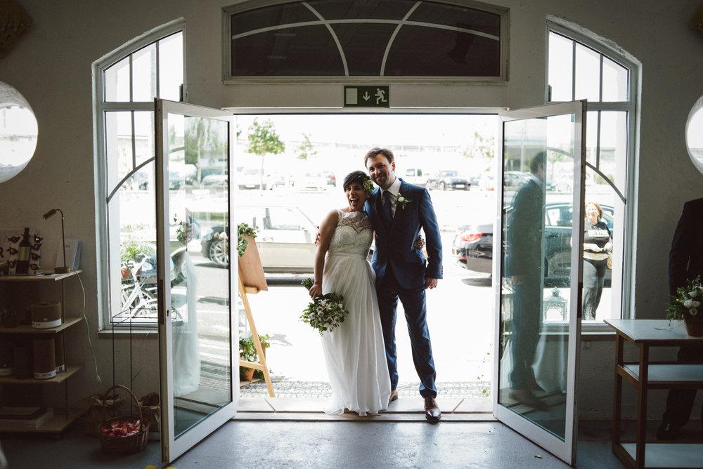 Joana & Tom wedding (192 of 772).jpg