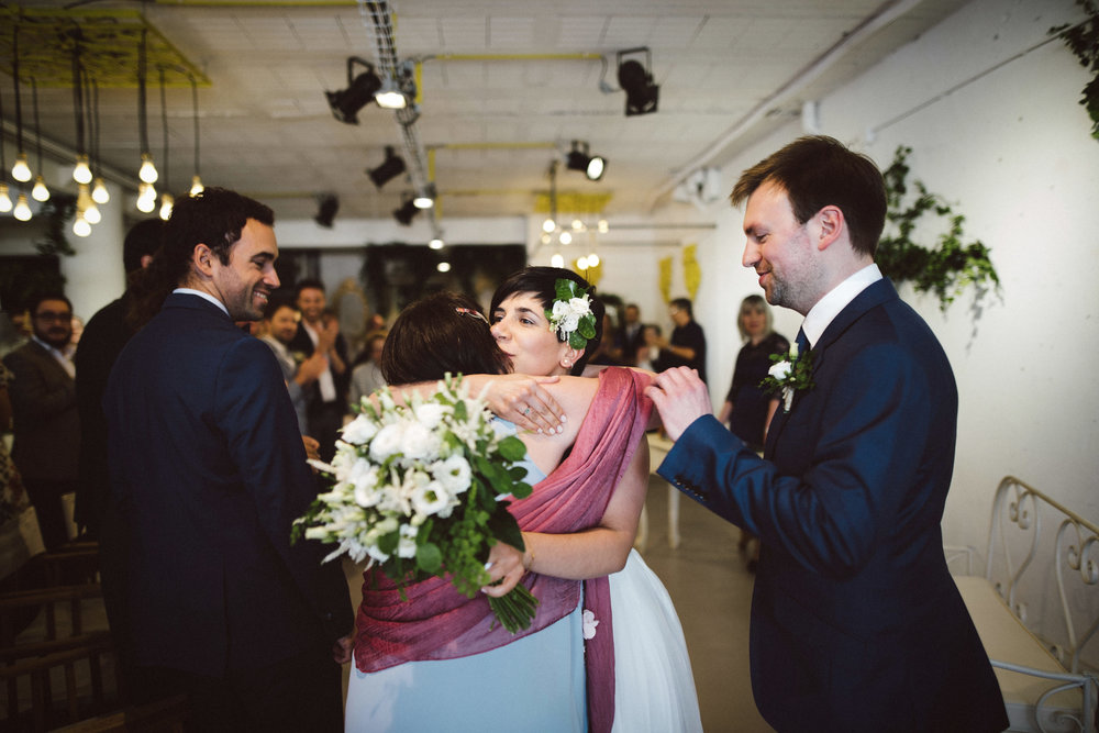 Joana & Tom wedding (193 of 772).jpg