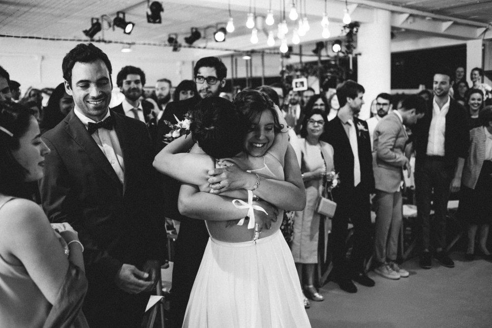 Joana & Tom wedding (197 of 772).jpg