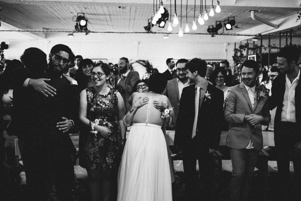 Joana & Tom wedding (199 of 772).jpg