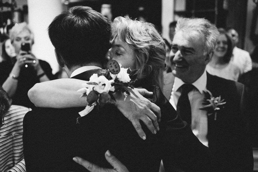 Joana & Tom wedding (206 of 772).jpg