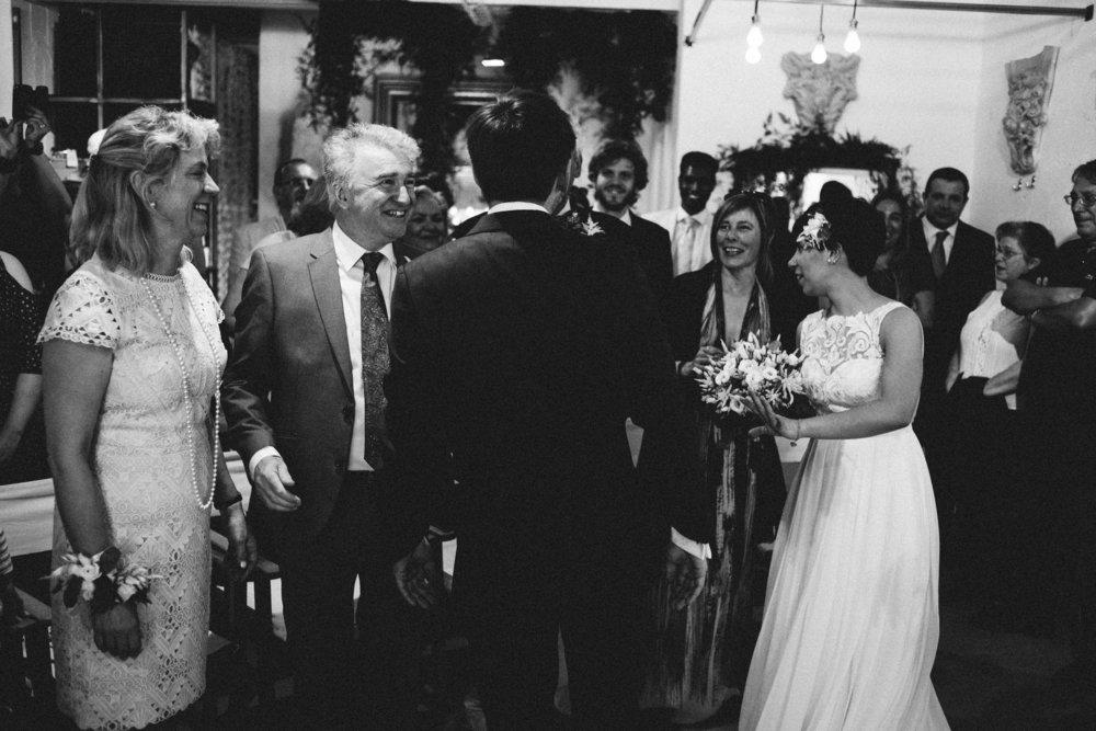 Joana & Tom wedding (207 of 772).jpg