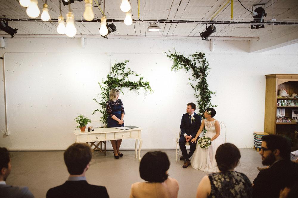 Joana & Tom wedding (210 of 772).jpg