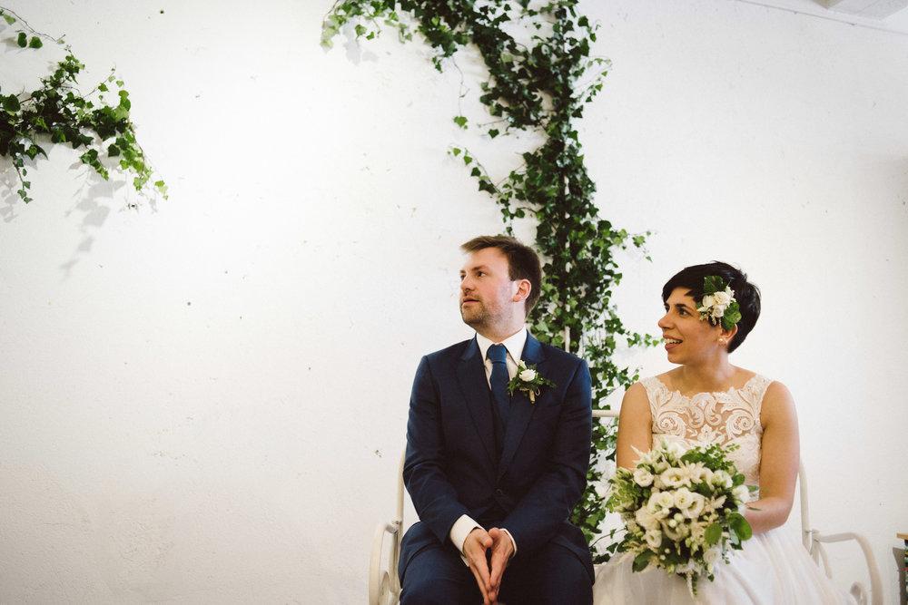 Joana & Tom wedding (214 of 772).jpg