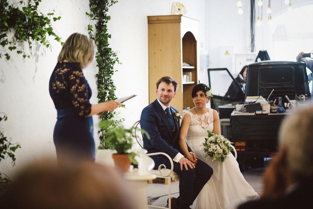Joana & Tom wedding (217 of 772).jpg
