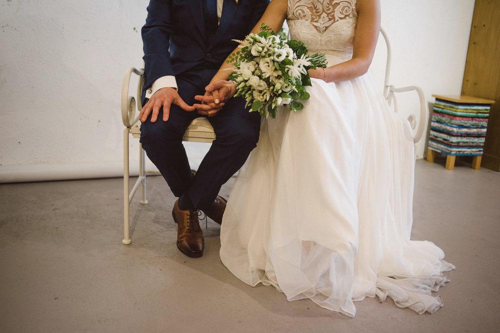 Joana & Tom wedding (220 of 772).jpg