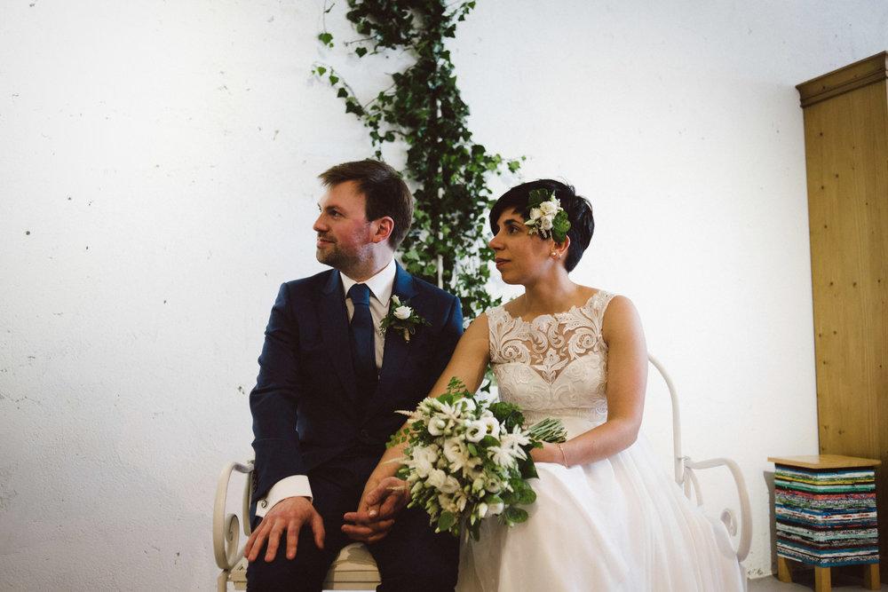 Joana & Tom wedding (221 of 772).jpg