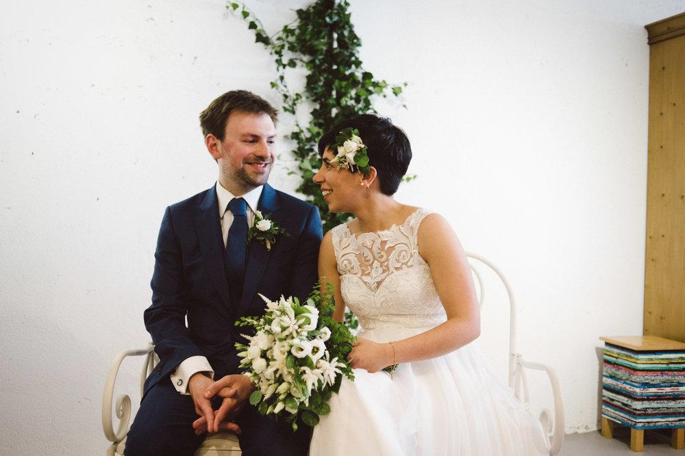 Joana & Tom wedding (226 of 772).jpg