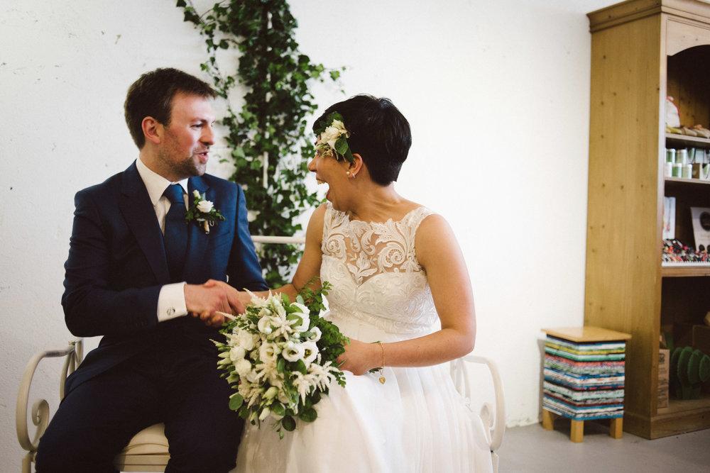 Joana & Tom wedding (227 of 772).jpg