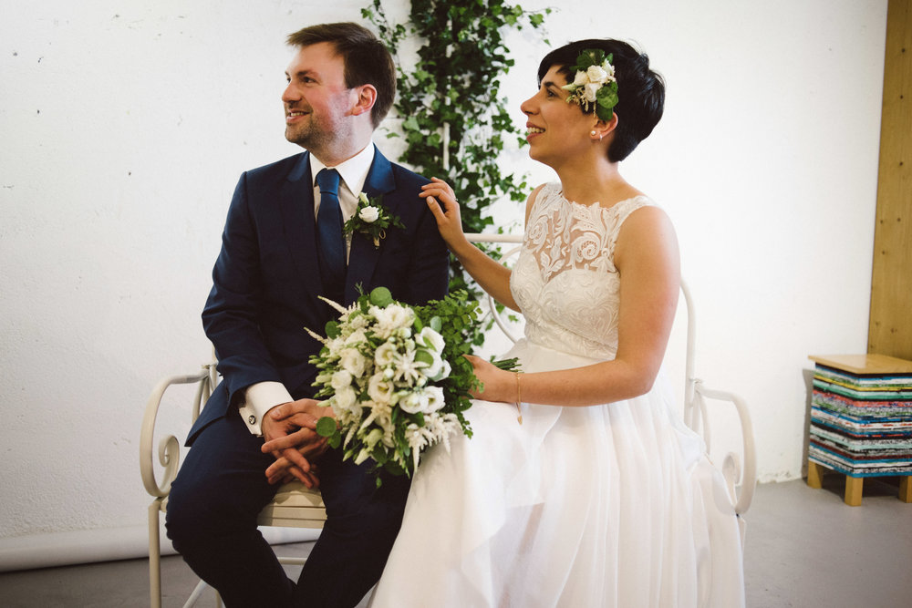 Joana & Tom wedding (229 of 772).jpg