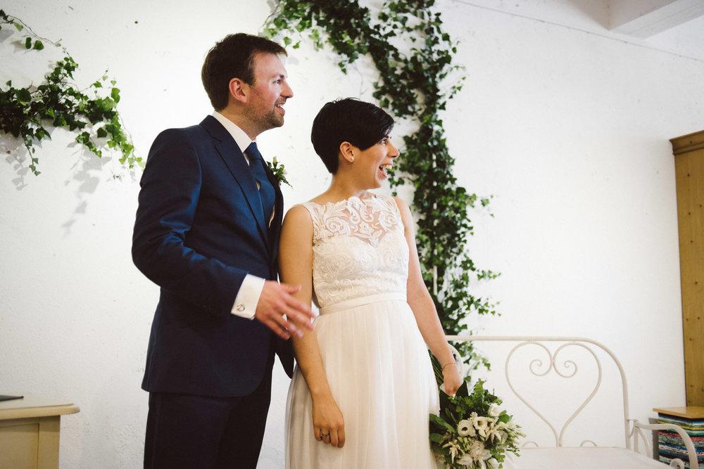 Joana & Tom wedding (230 of 772).jpg