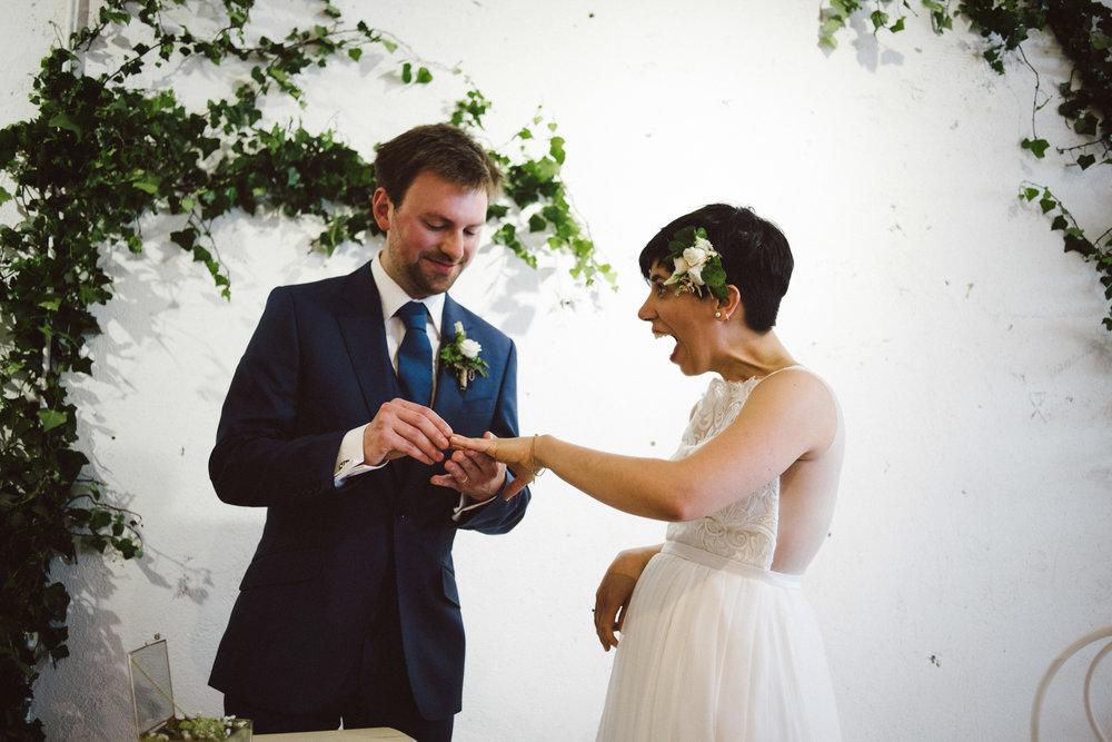 Joana & Tom wedding (239 of 772).jpg
