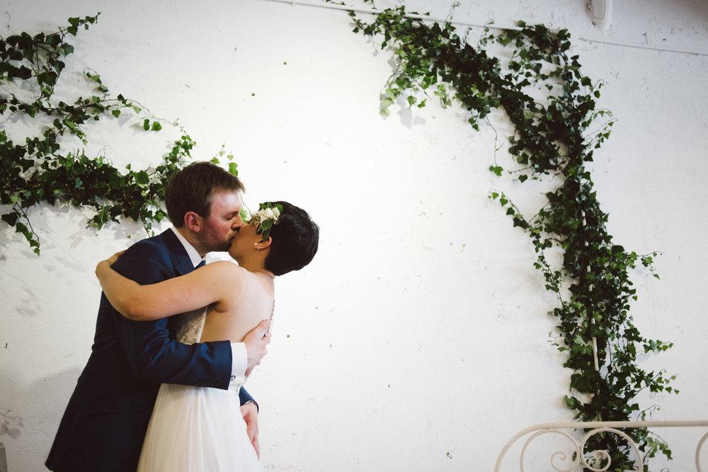 Joana & Tom wedding (241 of 772).jpg
