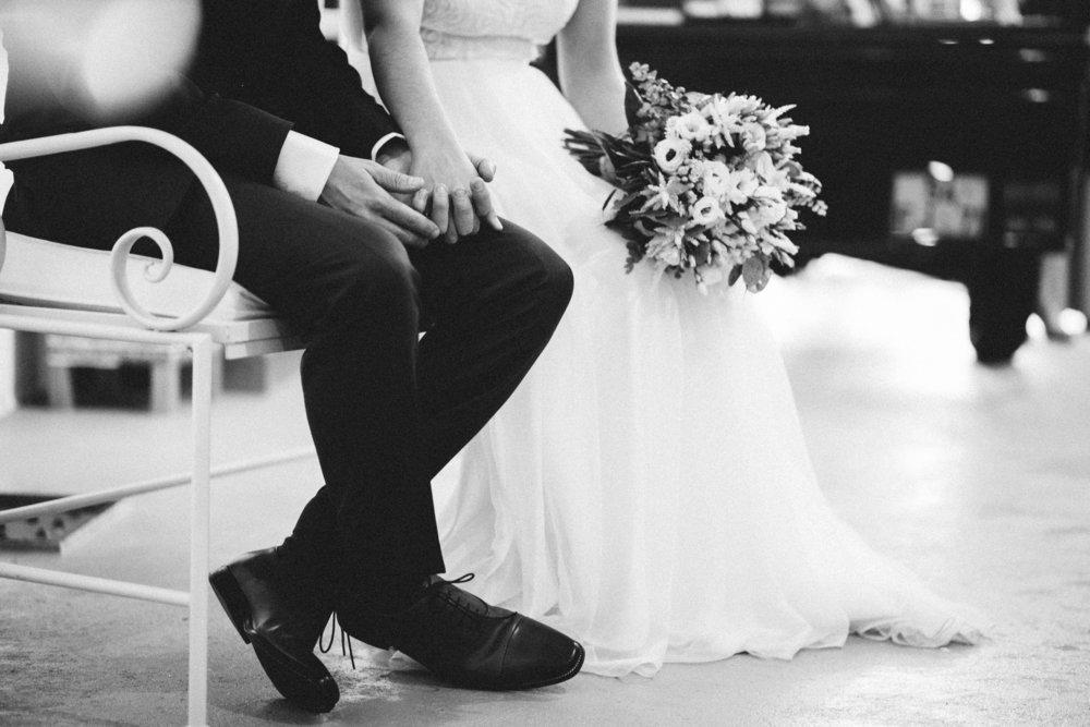 Joana & Tom wedding (249 of 772).jpg