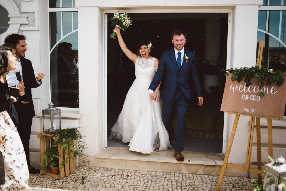 Joana & Tom wedding (270 of 772).jpg
