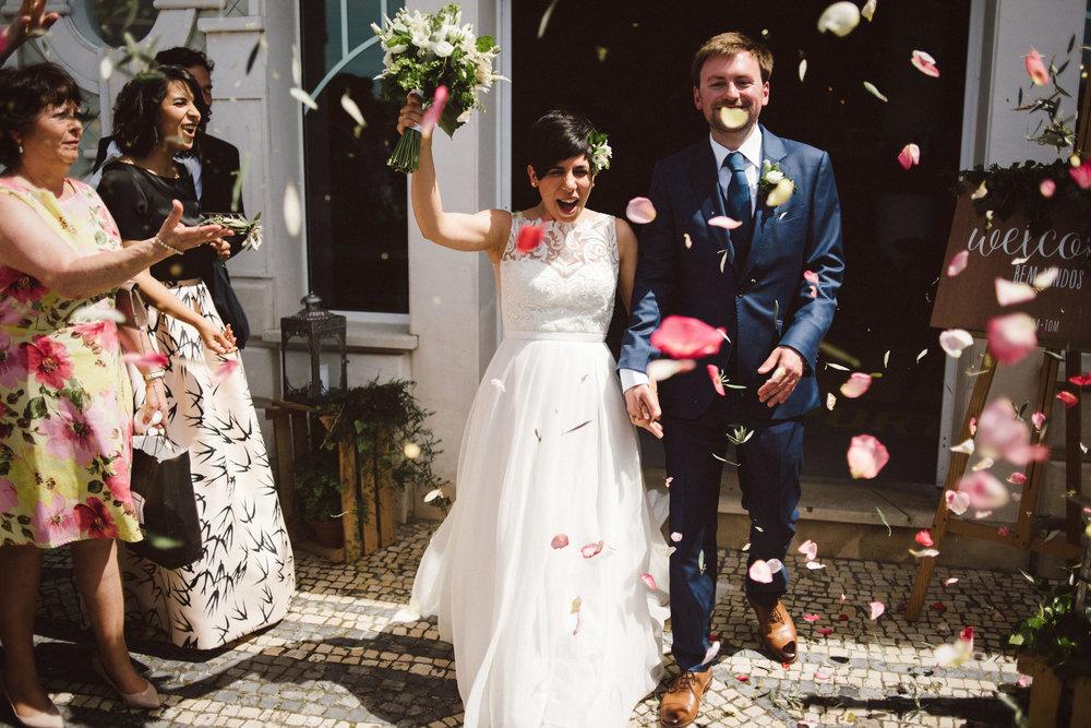 Joana & Tom wedding (271 of 772).jpg