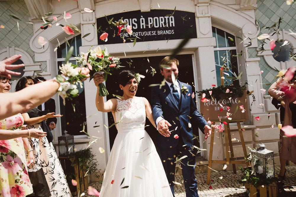 Joana & Tom wedding (272 of 772).jpg