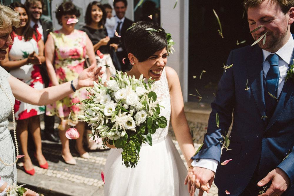 Joana & Tom wedding (273 of 772).jpg