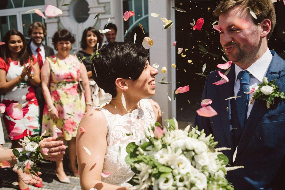 Joana & Tom wedding (274 of 772).jpg