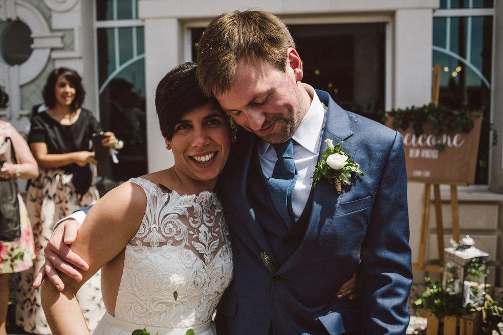 Joana & Tom wedding (280 of 772).jpg