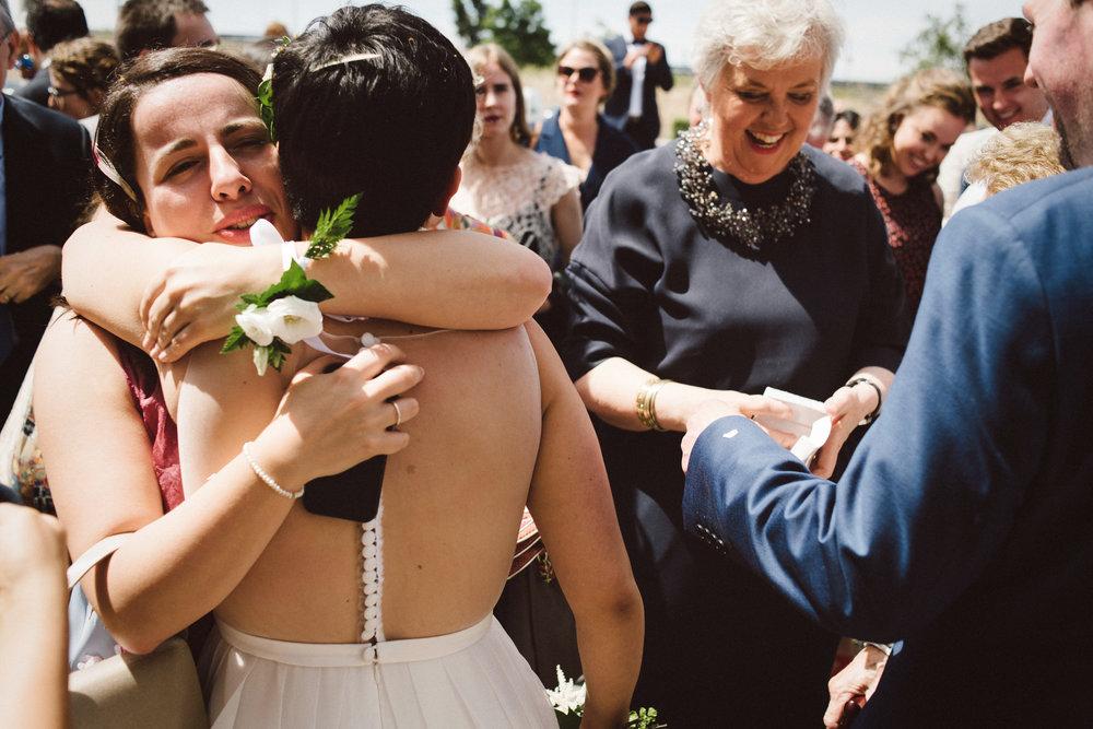 Joana & Tom wedding (287 of 772).jpg