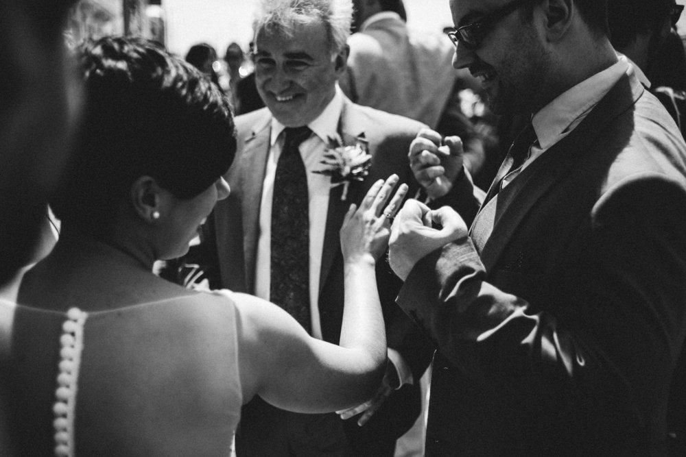 Joana & Tom wedding (300 of 772).jpg
