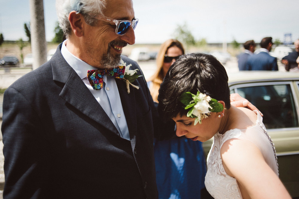 Joana & Tom wedding (320 of 772).jpg