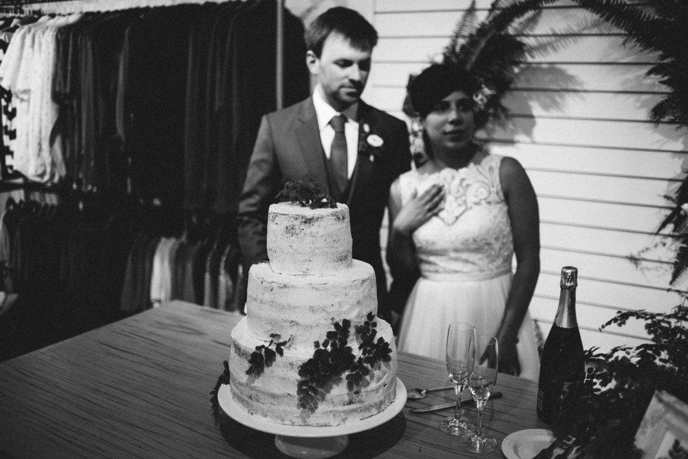 Joana & Tom wedding (375 of 772).jpg