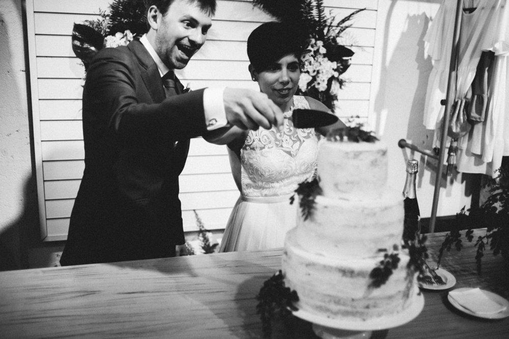Joana & Tom wedding (376 of 772).jpg