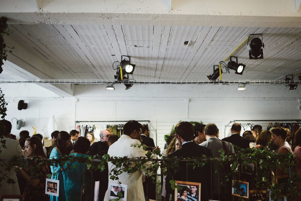 Joana & Tom wedding (394 of 772).jpg