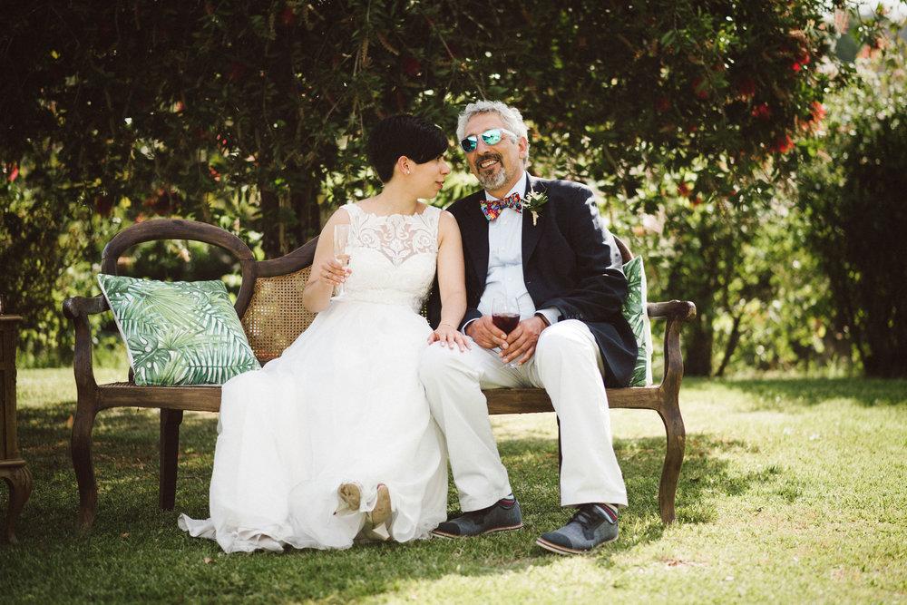 Joana & Tom wedding (501 of 772).jpg