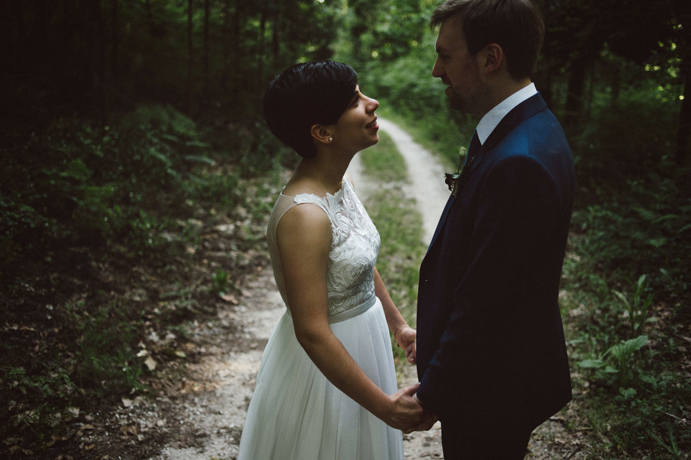 Joana & Tom wedding (560 of 772).jpg