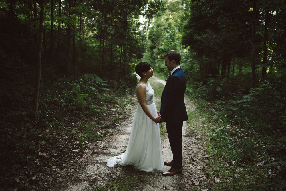 Joana & Tom wedding (559 of 772).jpg