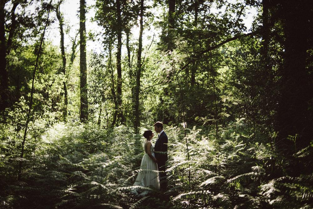 Joana & Tom wedding (570 of 772).jpg