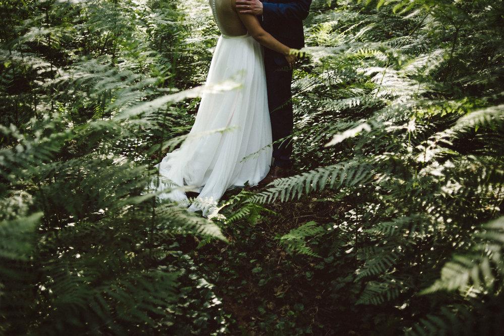 Joana & Tom wedding (573 of 772).jpg