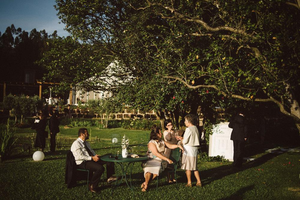 Joana & Tom wedding (583 of 772).jpg