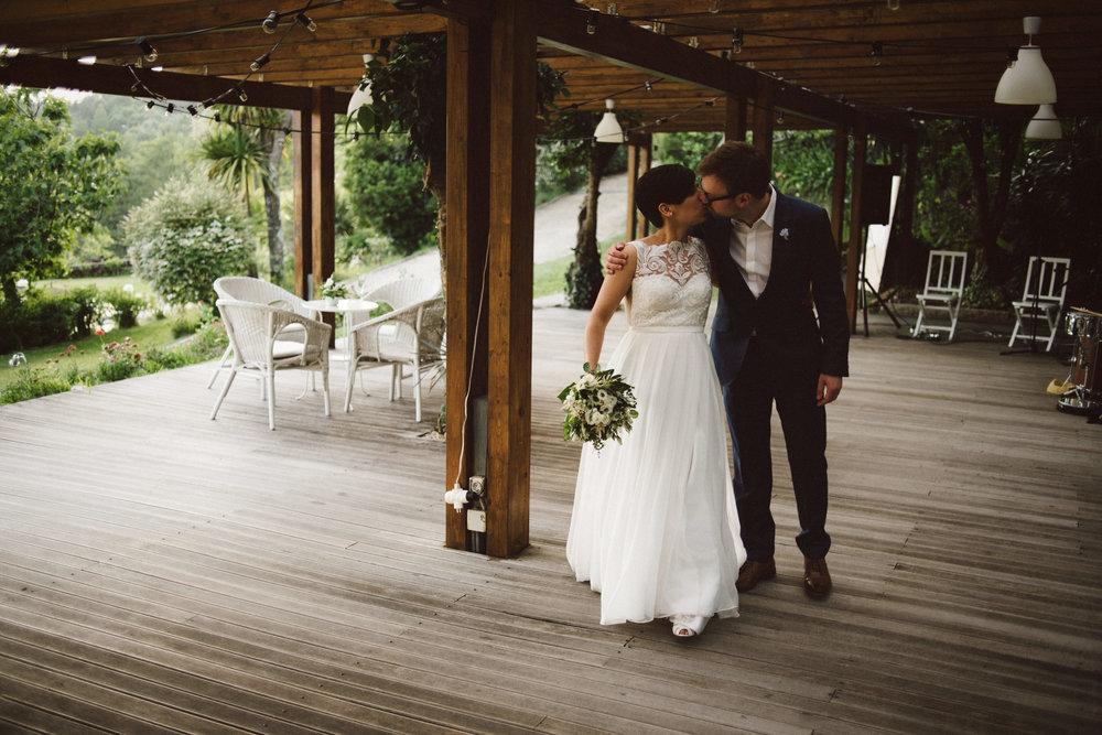 Joana & Tom wedding (603 of 772).jpg