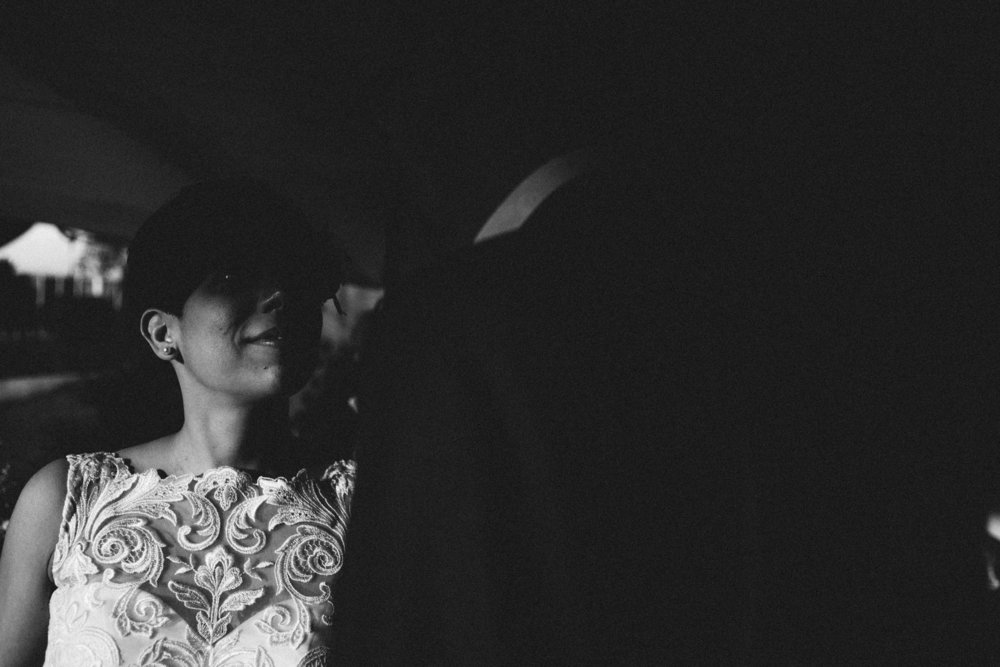Joana & Tom wedding (599 of 772).jpg
