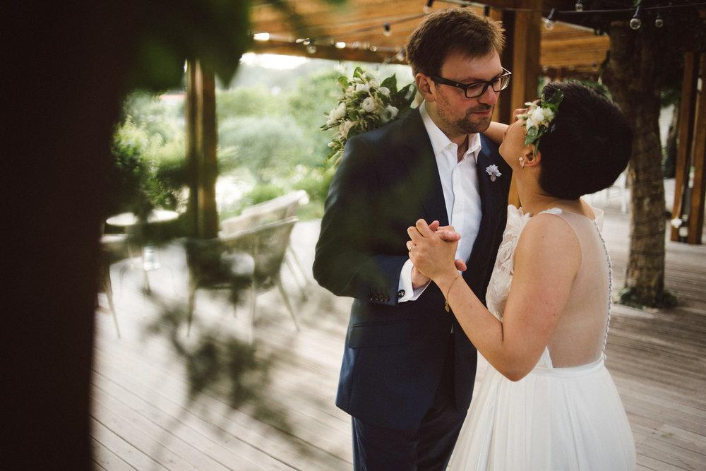 Joana & Tom wedding (604 of 772).jpg