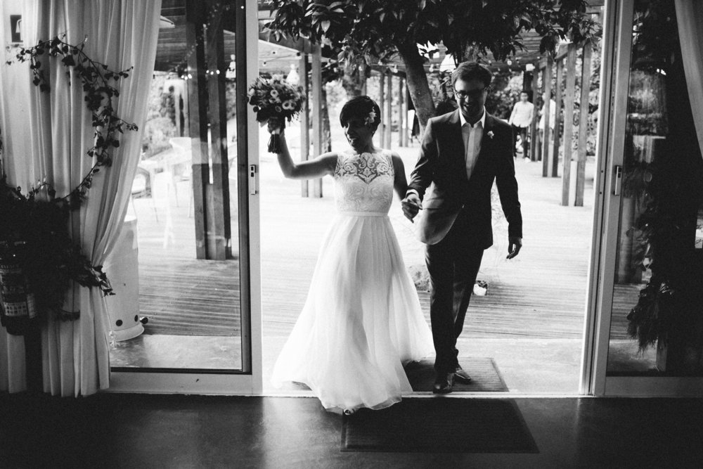 Joana & Tom wedding (606 of 772).jpg