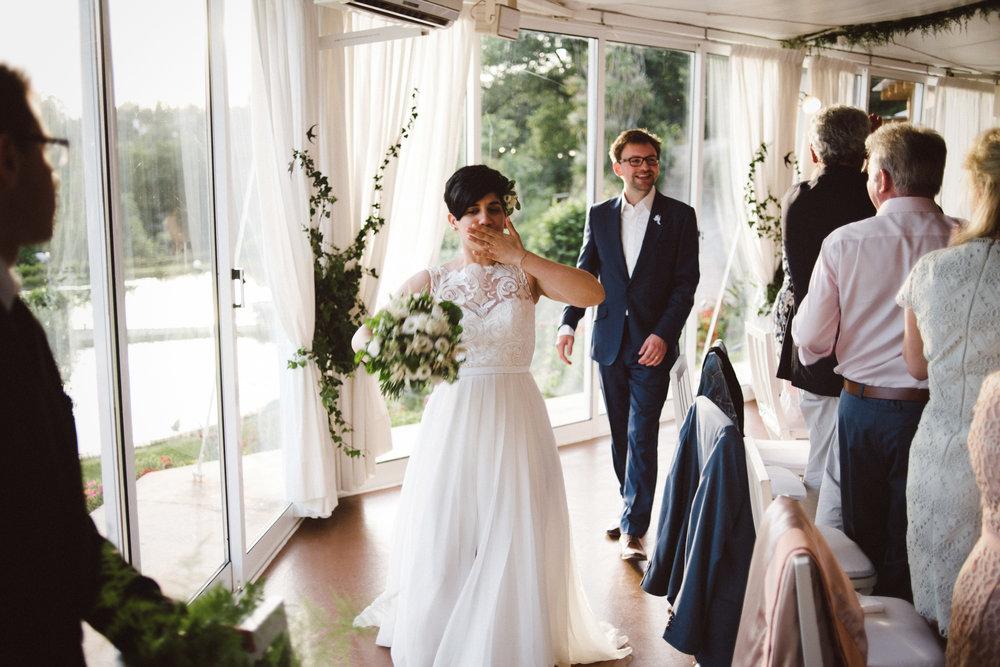 Joana & Tom wedding (612 of 772).jpg