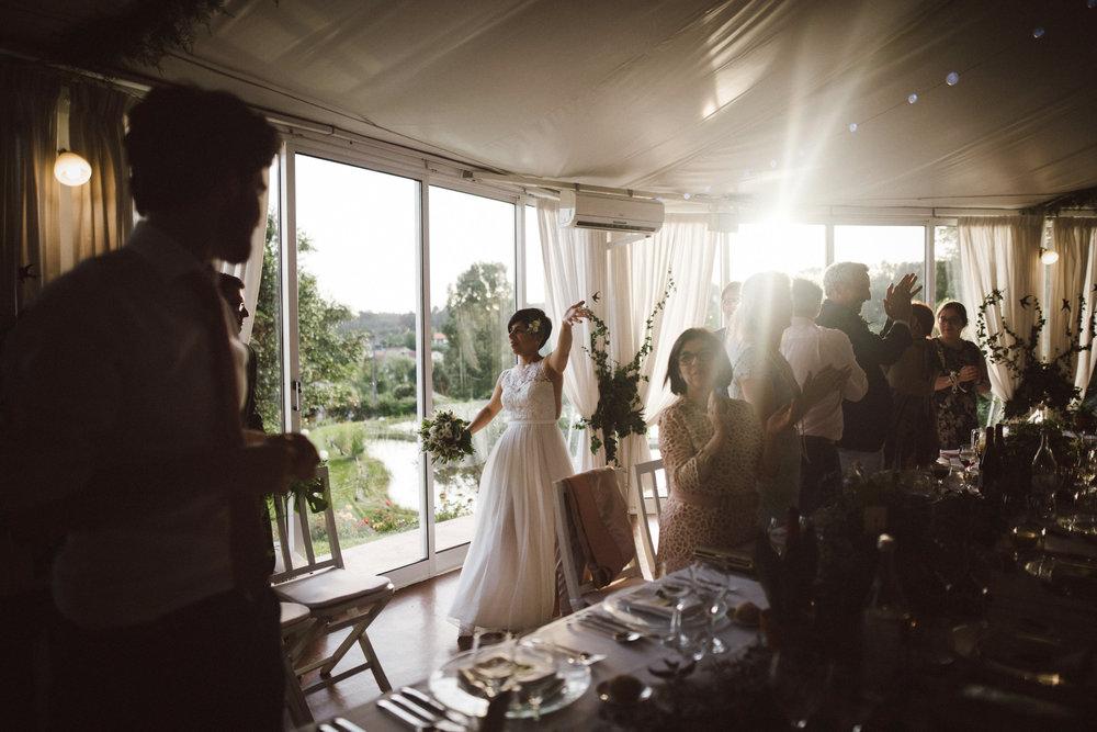 Joana & Tom wedding (613 of 772).jpg