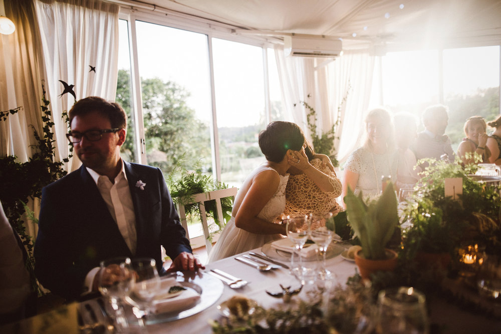 Joana & Tom wedding (624 of 772).jpg