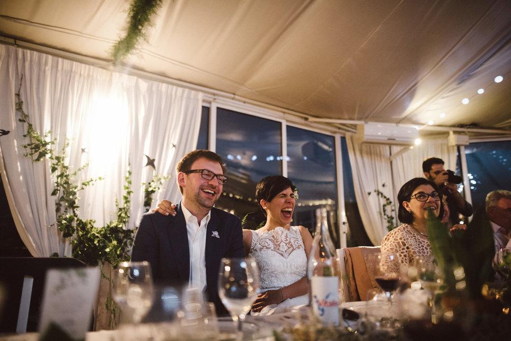 Joana & Tom wedding (663 of 772).jpg