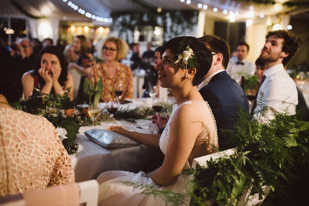 Joana & Tom wedding (704 of 772).jpg