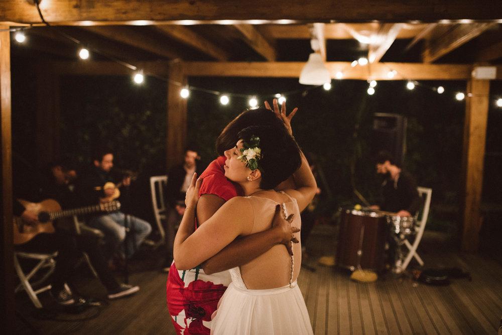 Joana & Tom wedding (731 of 772).jpg