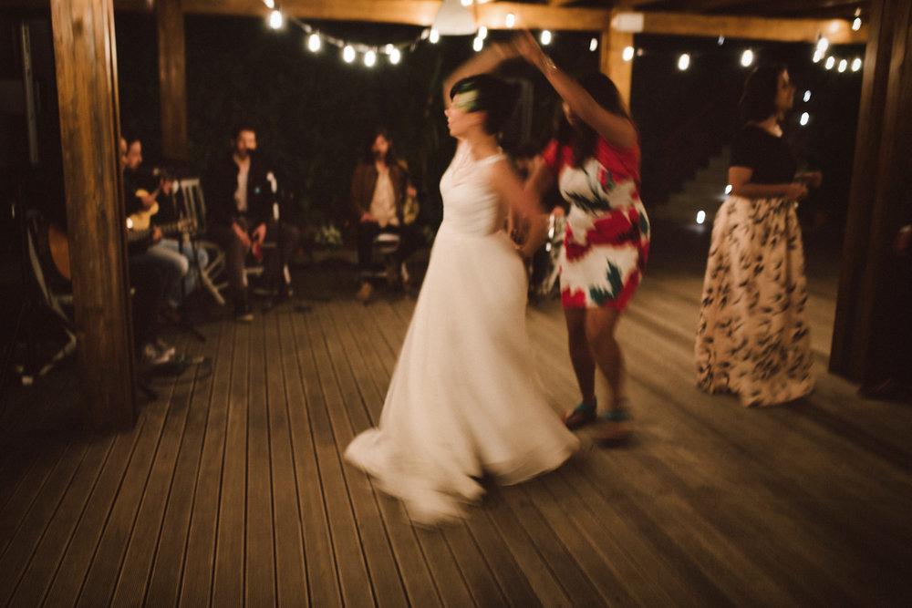 Joana & Tom wedding (732 of 772).jpg